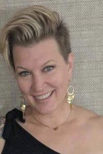 Tracy Kreider Probulin Team Member