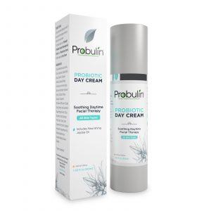 Probulin® Day Cream
