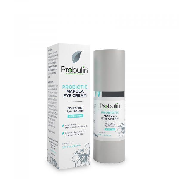 Probulin® Marula Eye Cream