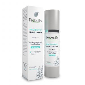 Probulin® Night Cream