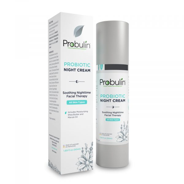 Probulin® Night Cream